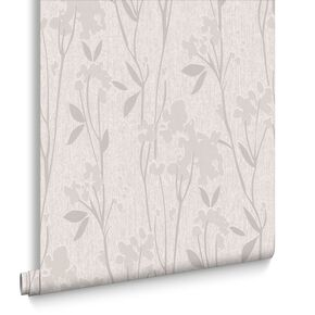 Empathy Stone Wallpaper, , large