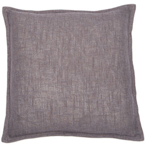 Grey Mist Elegance Cushion, , large