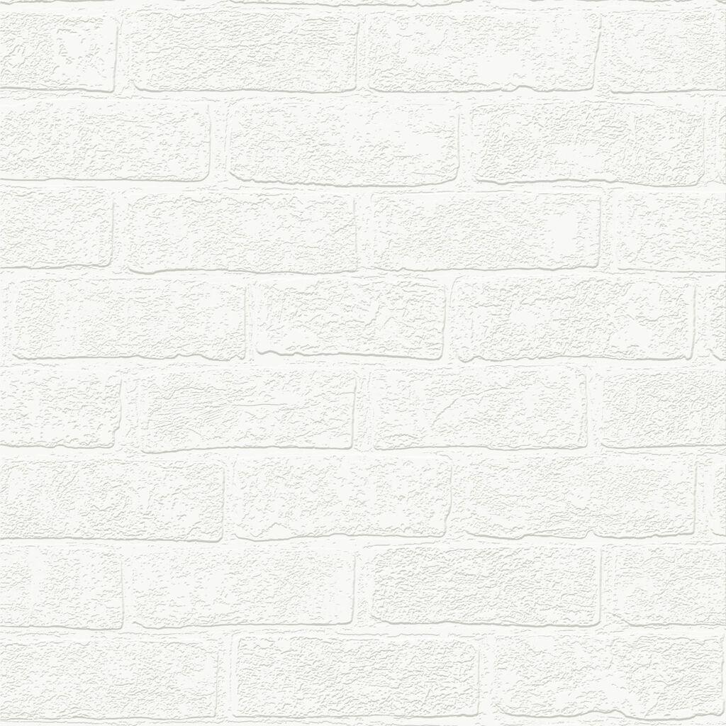 Bathroom Tile Wallpaper Tile Wallpaper Tile Look Wallpaper Graham Brown Us