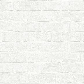 Urban Brick Wallpaper, , large