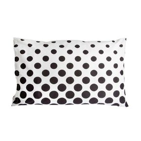 Superstar Pillowcase, , large
