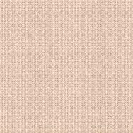 Optical Rose Gold Wallpaper, , large