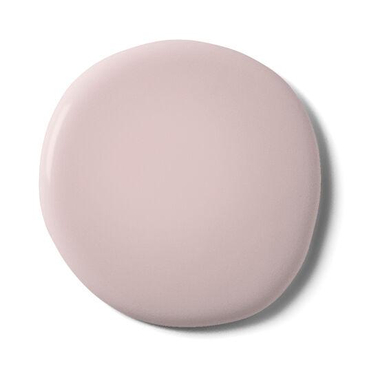 Penelope Matt Emulsion Paint 2.5L, , large