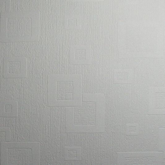 Floating Squares Wallpaper, , large