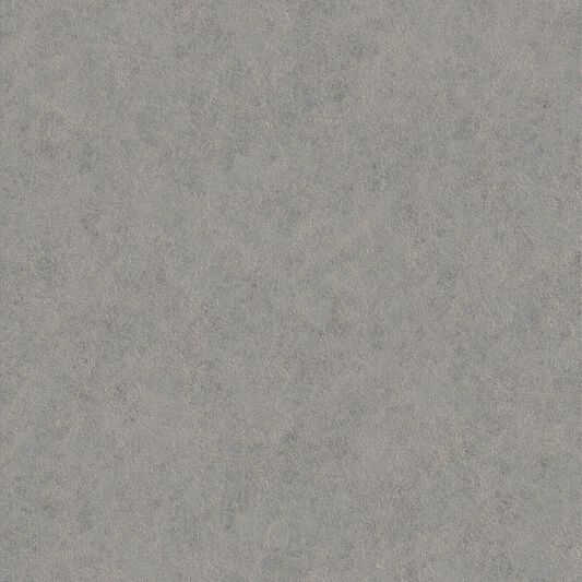 designer outlet gray sambas iv78  Samba Mist and Gold Wallpaper,