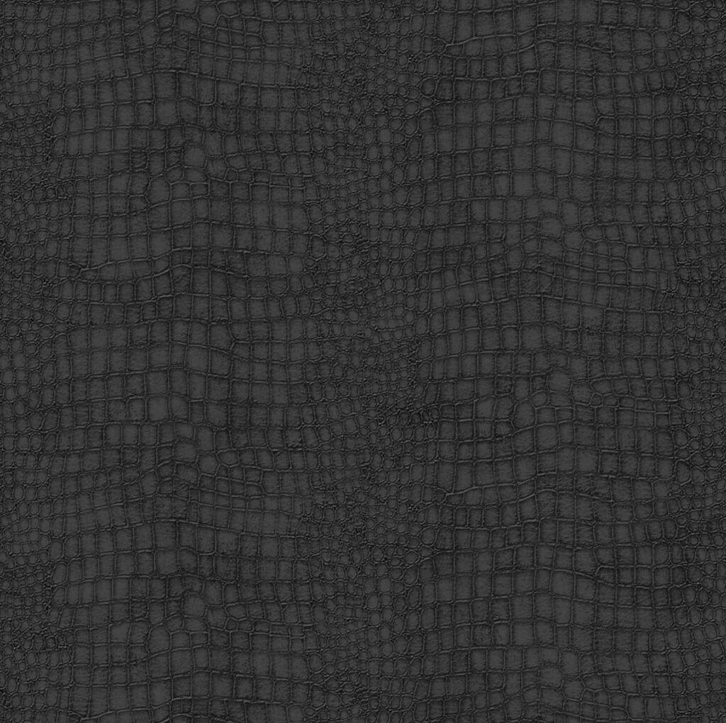 crocodile black wallpaper graham brown. Black Bedroom Furniture Sets. Home Design Ideas