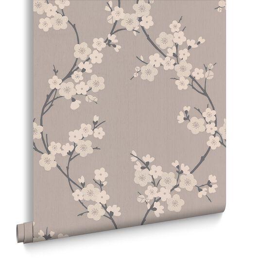 flower wallpaper homebase