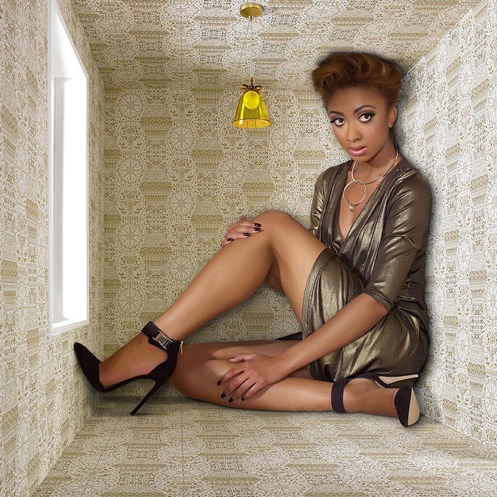 world heritage gold graham brown. Black Bedroom Furniture Sets. Home Design Ideas
