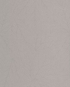 Glade Grey Wallpaper, , large
