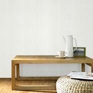 Emily Wallpaper, , large