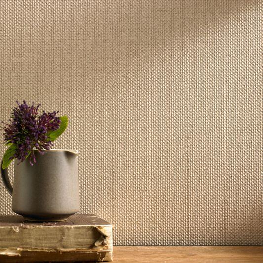 Aaron Stone Wallpaper, , large