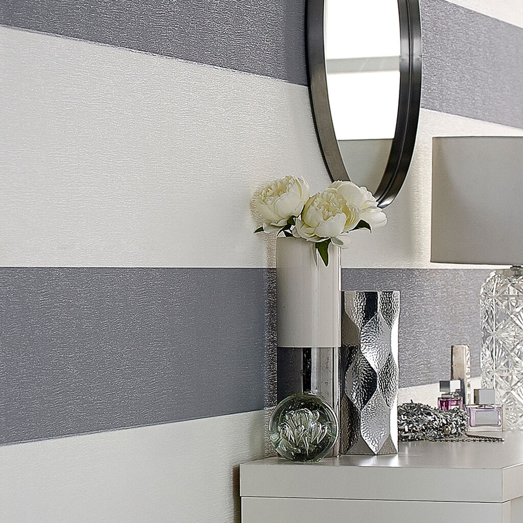 glitz soft grey pearl graham brown. Black Bedroom Furniture Sets. Home Design Ideas