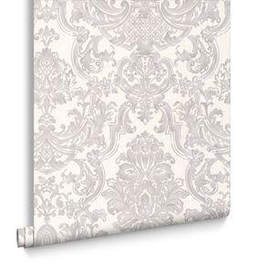 Discount Wallpaper Cheap Wallpaper Clearance