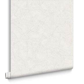 Woodchip Cover Plaster, , large