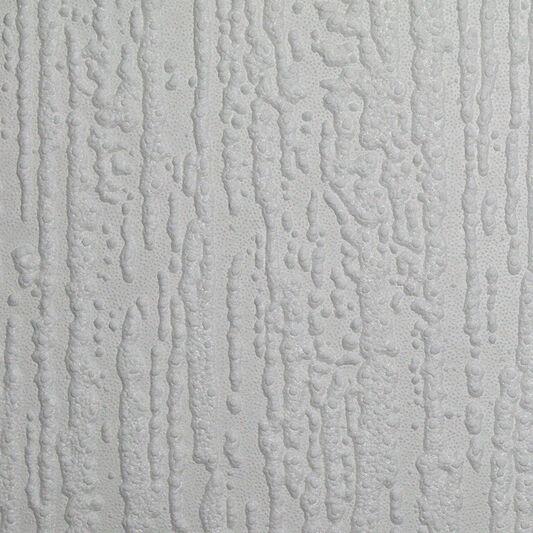 Bark Paintable Wallpaper, , large