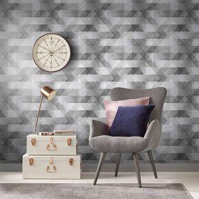 Dimension Slate Wallpaper, , large