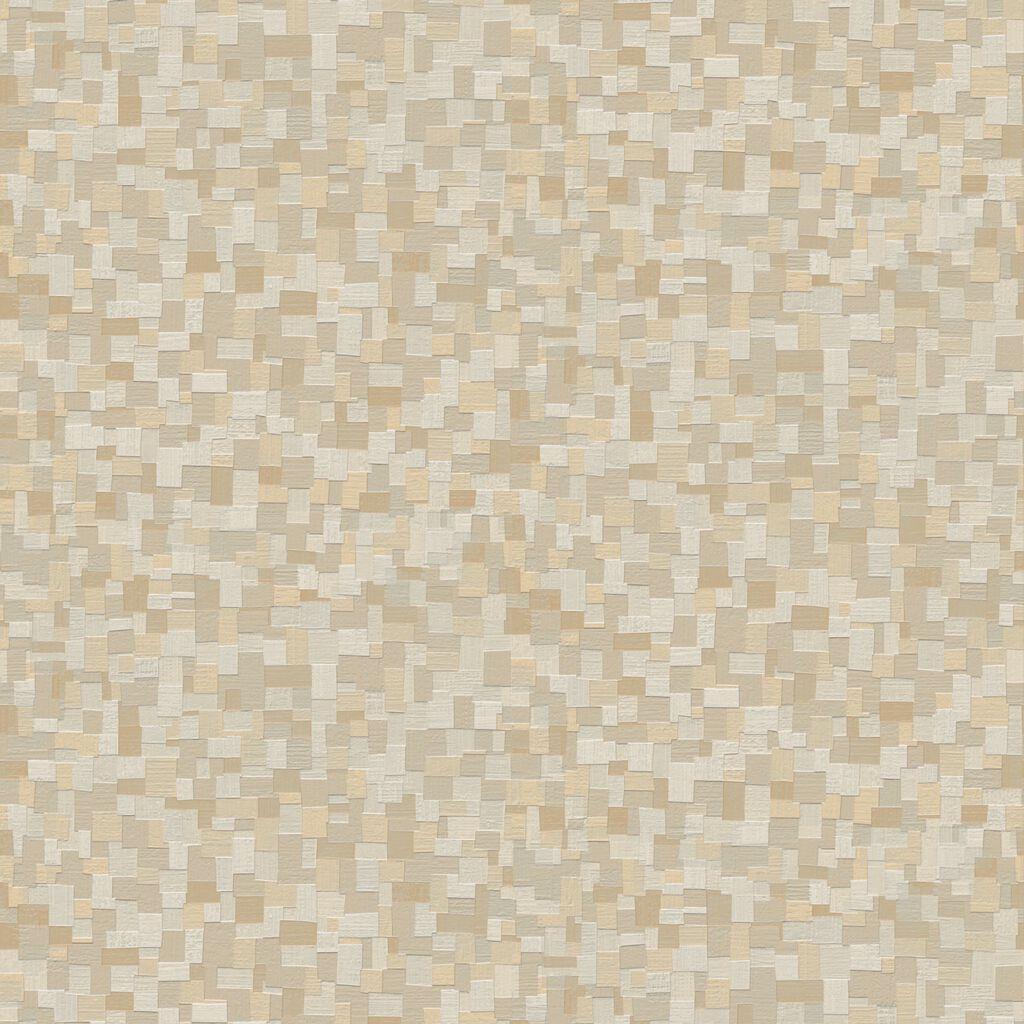 jive gold wallpaper graham brown. Black Bedroom Furniture Sets. Home Design Ideas