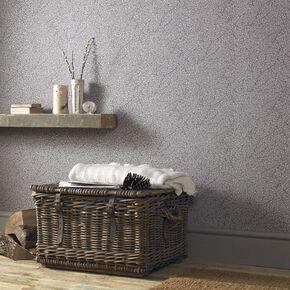 Willow Mushroom Wallpaper, , large