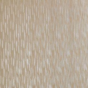 Silken Stria Golden, , large