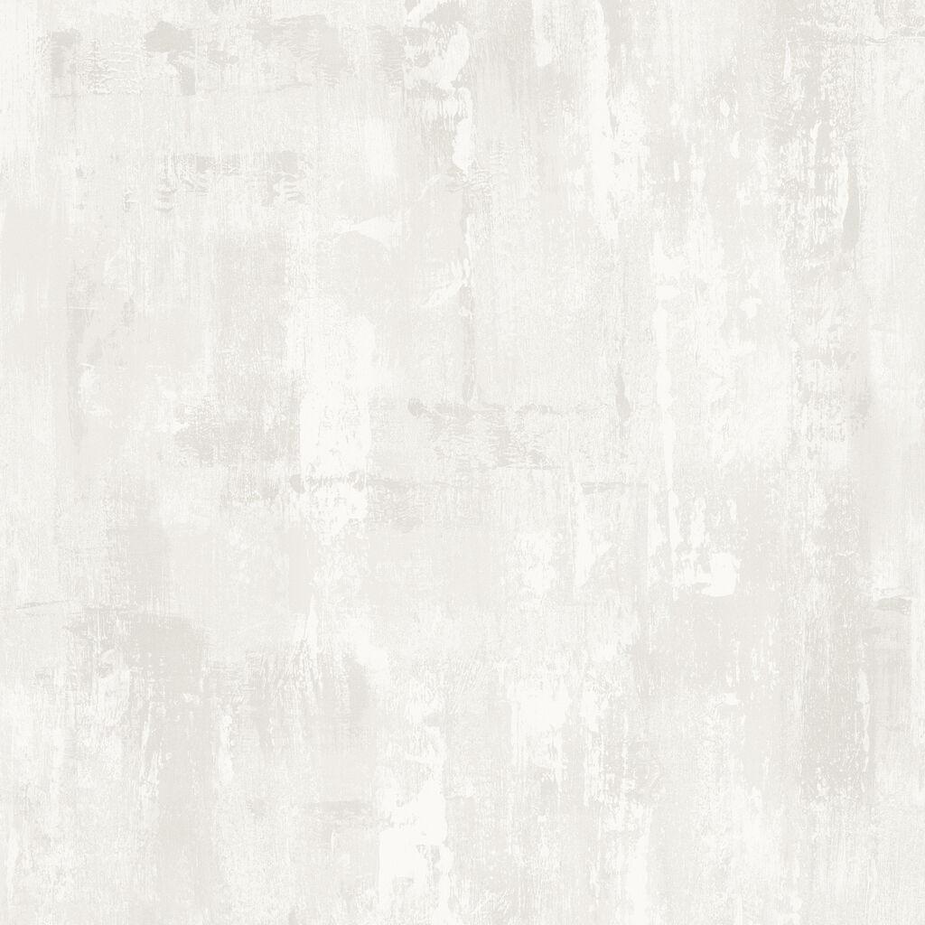 Bellagio white wallpaper graham brown for White wallpaper uk