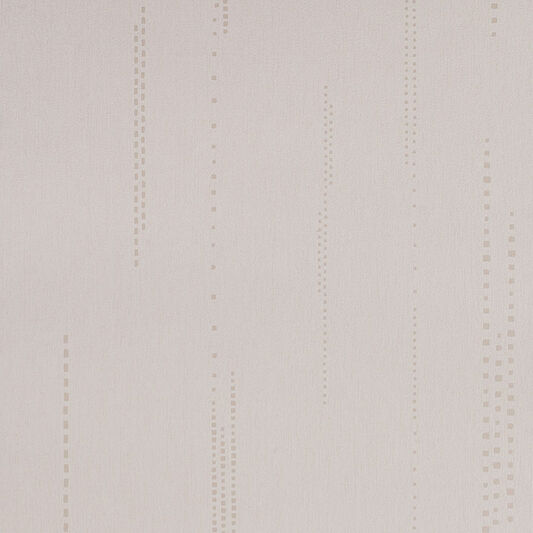Boulevard White Wallpaper, , large