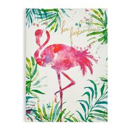 Be Fabulous Printed Canvas, , large