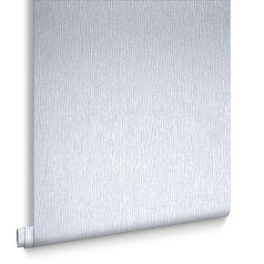 Shimmer Silver Wallpaper, , large