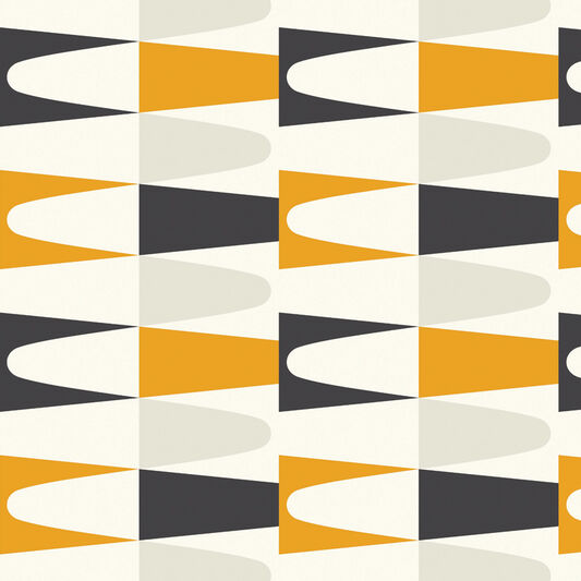 Carnival Zest Wallpaper, , large