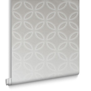 Eternity Pearl Wallpaper, , large