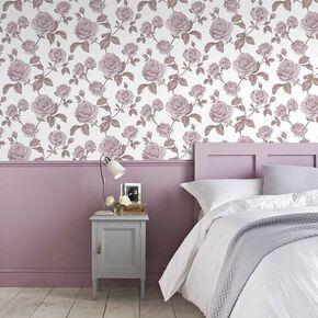 Pink Wallpaper | Light & Hot Pink Wallpaper | Cute