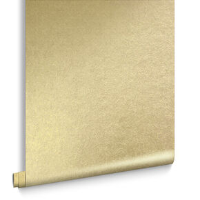 Tranquil Gold Behang, , large
