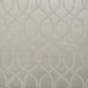 Knightsbridge Bead Shimmer Wallpaper, , large