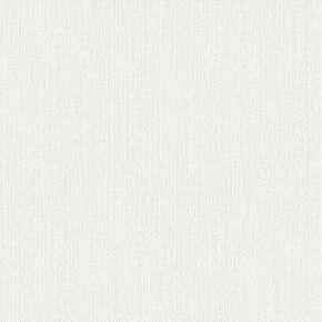 Corrina Wallpaper, , large