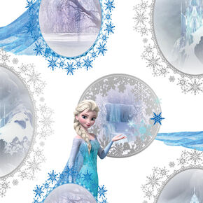 Frozen Elsa Scene Wallpaper, , large