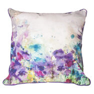 Meadow Cushion, , large