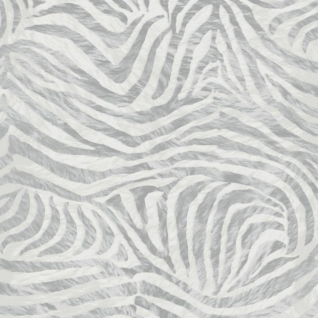 Zebra patterned wallpaper - Zebra Patterned Wallpaper 37