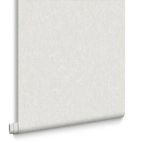 Dynasty Plain White Wallpaper, , large