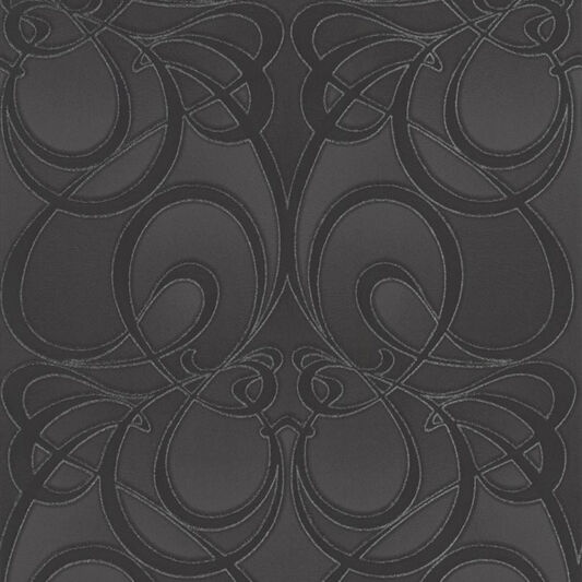 Jazz Black Wallpaper, , large