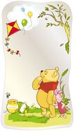 Winnie the Pooh Mirror Large, , large