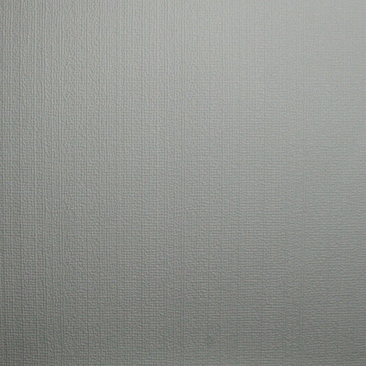 Linen Wallpaper, , large