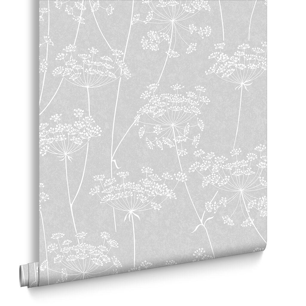 glitter wallpaper | silver, white & gold sparkle wallpaper