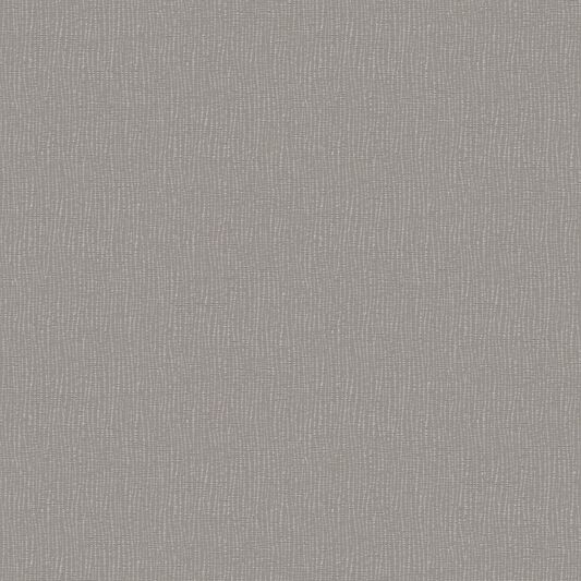 Shimmer Taupe Wallpaper, , large