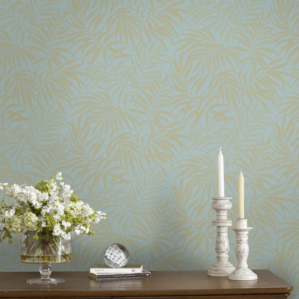 tropic aqua gold graham brown. Black Bedroom Furniture Sets. Home Design Ideas