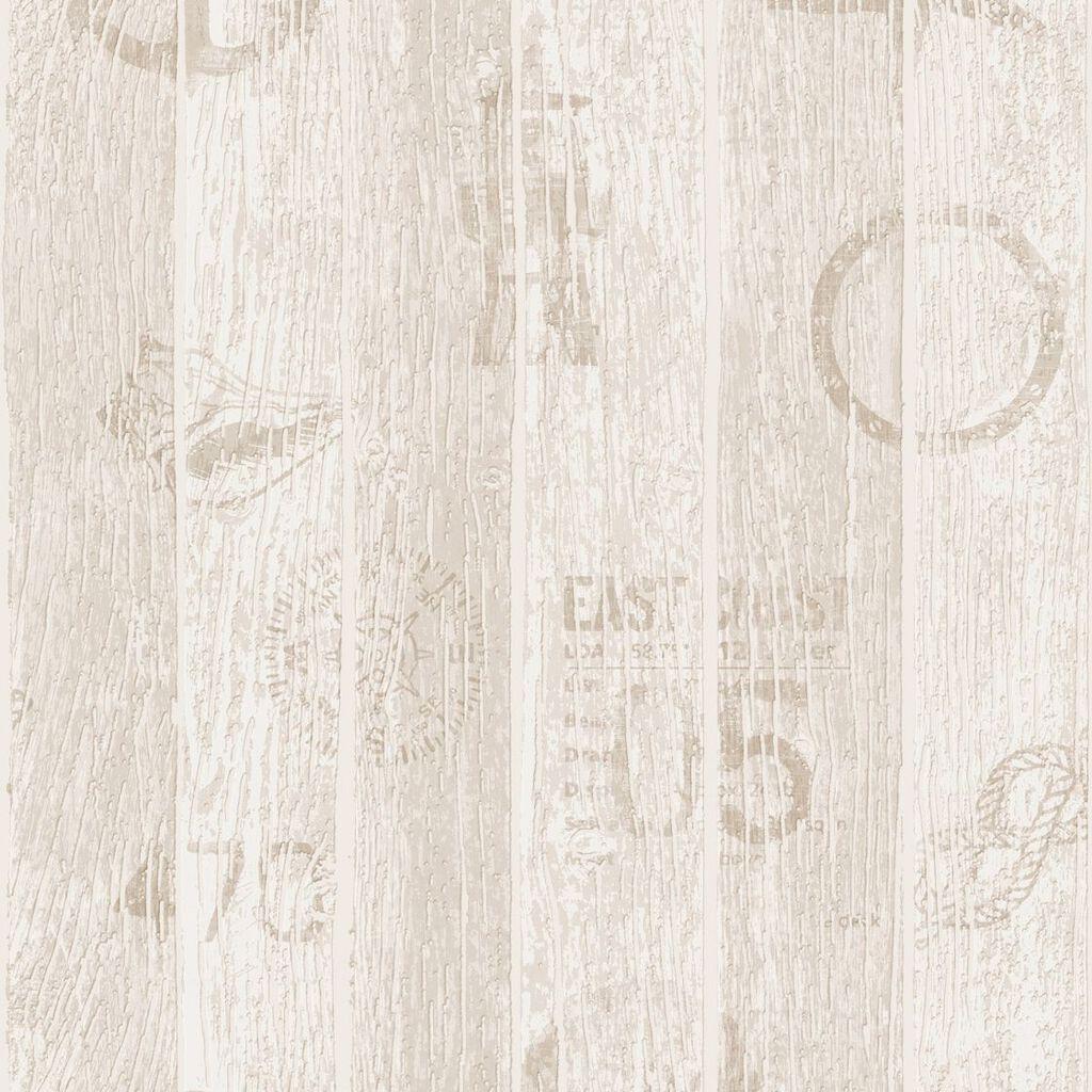 nautical wallpaper beige wallpaper graham amp brown uk