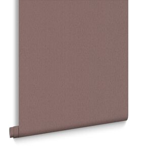 Maison Chocolate Wallpaper, , large