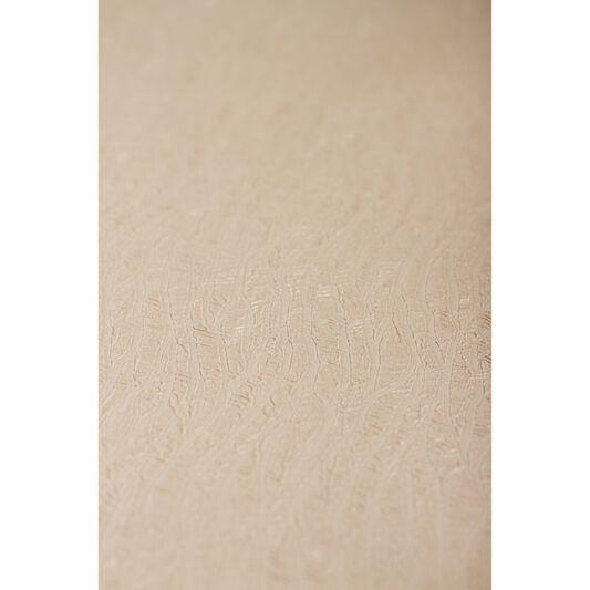 Capulet Plain Gold Wallpaper, , large
