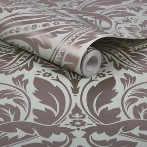 Large Desire Mint Wallpaper