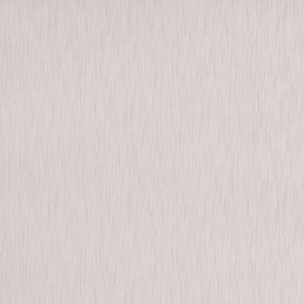 Sprig Plain Wallpaper Grahambrownuk