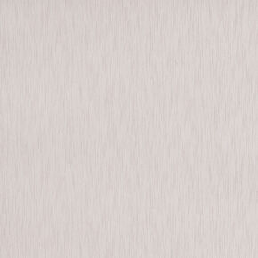 Sprig Plain Wallpaper, , large