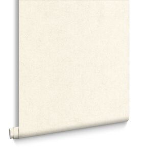 Tranquil Oyster Wallpaper, , large